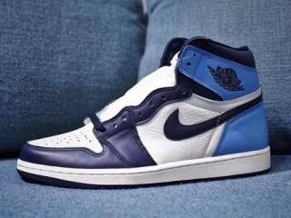 莆田高仿鞋在哪里买?高仿品牌鞋子质量好不好?