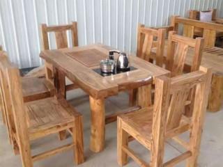 老榆木家具厂在哪里老榆木沙发来图来样定制
