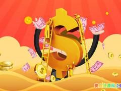 分享社群营销过亿销量的玩法