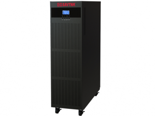 西安山特UPS电源原装3C15KS报价16500元-西安代理