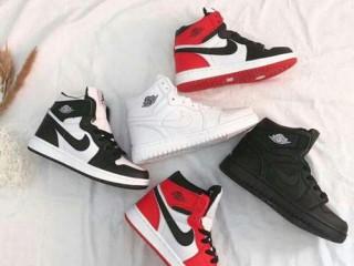 莆田鞋在哪买?莆田鞋分为哪几个等级?