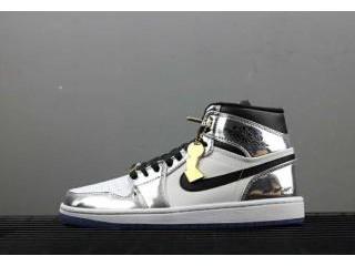 莆田鞋在哪买,莆田鞋可以买么?