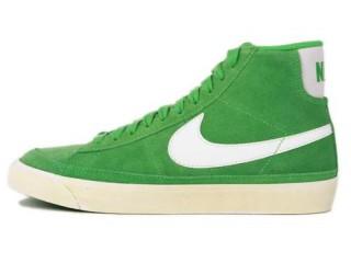 高仿鞋在哪里批发最便宜,高仿鞋在哪里拿货比较好?