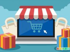 微商如何利用微信视频号进行营销,视频营销有哪些优势?
