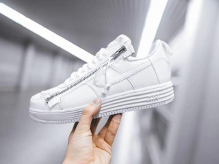 高仿鞋还分等级吗,高仿鞋有哪些等级与分类?