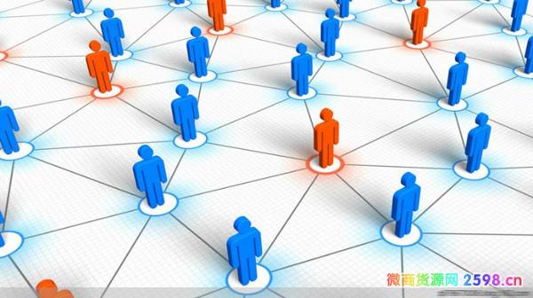 微商如何打造社群和直播裂变技巧
