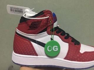 在哪里可以买到好的莆田高仿鞋?