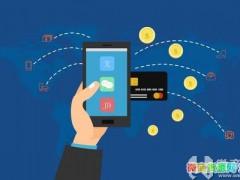 微商通过微信营销的优势有哪些?