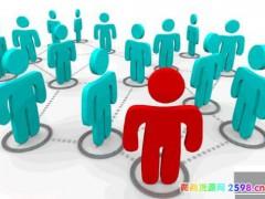 微商如何通过朋友圈打造个人IP?