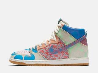 真正的莆田鞋去哪里买,莆田鞋已然成为炒鞋圈里的梦魇
