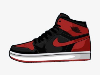 莆田鞋在哪买,莆田鞋与正品鞋的区别在哪里,莆田鞋质量怎么样?
