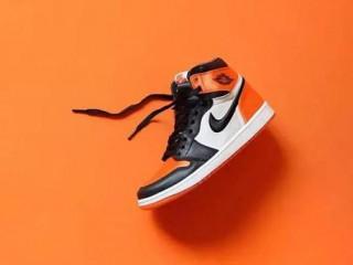 高仿鞋在哪里买比较好,莆田高仿鞋为何频频出现在毒平台