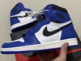在哪买高仿鞋子,你了解莆田高仿鞋和正品鞋的区别吗?