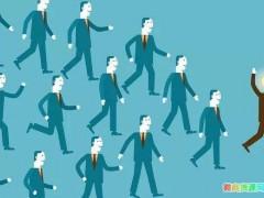 微商怎么加好友成功率高,90%的人都不知道的技巧