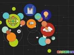 如何推销微商产品,推销微商产品的技巧有哪些?
