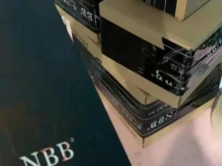 nbb对阴jing有没有副作用?多少钱一盒?