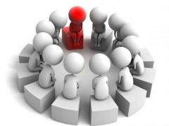 微商怎么加精准客源,微商如何加精准人脉