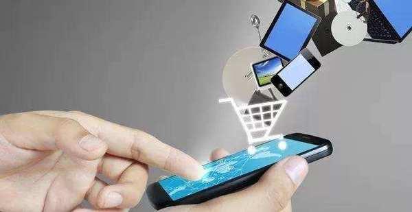 怎么找微商代理你的产品