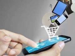 怎么找微商来代理你的产品