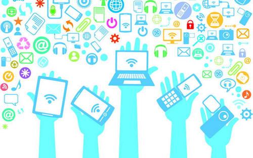 2020最新十大靠谱的微商产品排行榜