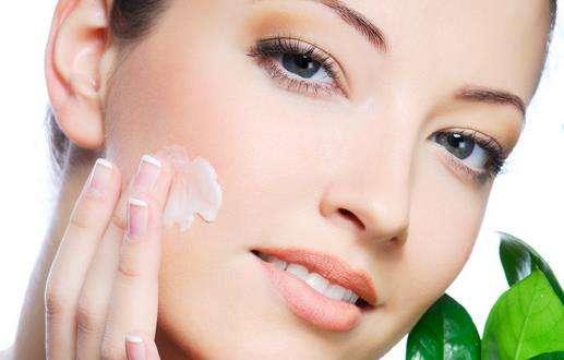 微商护肤品销售技巧和话术