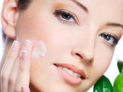 微商护肤品销售技巧和话术大全