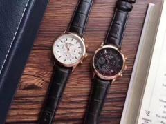 高仿手表网上主要在哪里买?