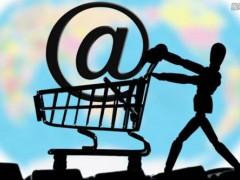 一般做微商从哪里进货?微商进货渠道有哪些?
