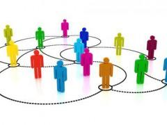 微商引流有哪些原则?