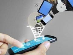 微商推广方法有哪些好方法?