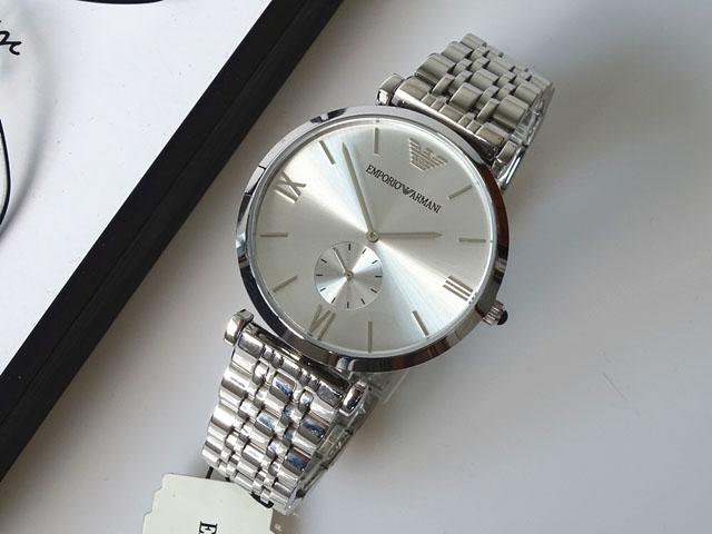 阿玛尼手表代工厂一手货源