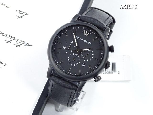 原单阿玛尼手表代工厂一手货源