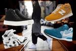 运动鞋网店代理,正品运动鞋货源免费代理一件代发