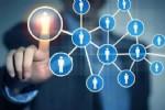 微商销售的标准化流程怎样做才好?