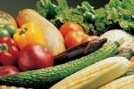 分享微商干货:农产品怎么在微信上推广销售?