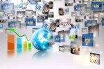 客户分类法有助于提升你的微商业绩