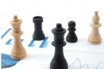 微商选择什么产品好做微商如何选择好产品?