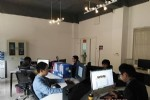 25岁小伙带领团队微商创业5个月销售千万元