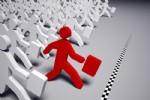 做微商5种效应微信销售技巧分享