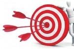 如何做好微信营销做微商的6个小技巧