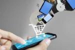 微商怎么提高自己产品的卖点在微商同行中脱颖而出