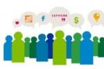 社区电商社交营销得人心者得天下?
