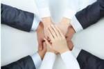 微商营销干货:微商如何做好朋友圈情感营销