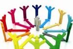 微商干货微商怎么做才能找到更多的客源?