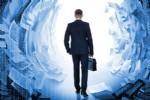 微商达人分享2年经验微商怎么做才能赚钱?