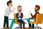 做微商怎么与客户沟通这6个沟通技巧值得学习