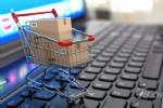 微商代理囤货卖不掉怎么办?有什么好办法?如何处理?