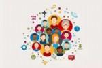微商客源从哪里来微商引流技巧和方法你知道几个?