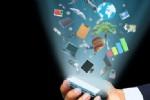 微商如何进货一般微商货源都是从哪里进货的?