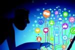 微博还没谢幕微信就来了微商营销的思考与运营